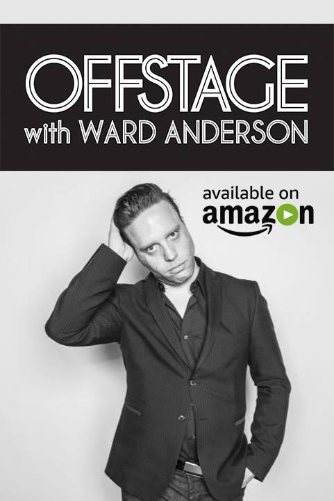 Offstage Pic Amazon